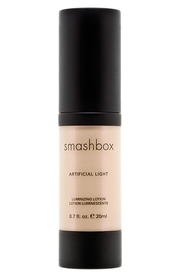 SMASHBOX ARTIFICAL LIGHT