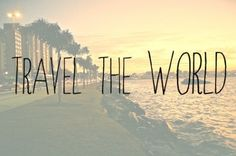 travel quotes   nicesimplethings